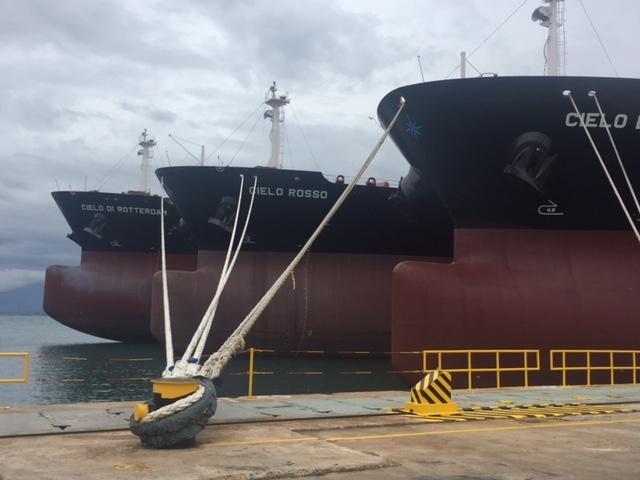 navi-della-dis