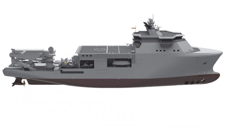 nuova-unita-per-la-marina-militare-per-lappoggio-alle-operazioni-speciali