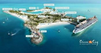 ocean-cay-map-hotspots