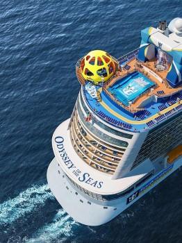 odyssey-of-the-seas-aerial-view-of-skypad-flowrider