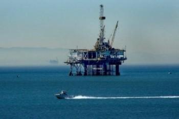 offshore-direttiva-europea