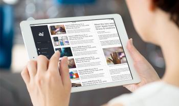 online-newspapers