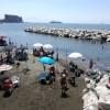 p-spiaggia-occupata