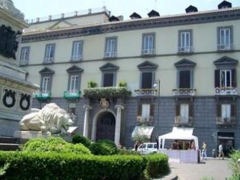 palazzo-partanna(3)