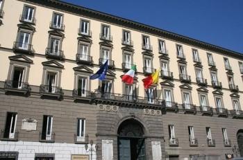 palazzo_san_giacomo