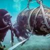 palombari-marina