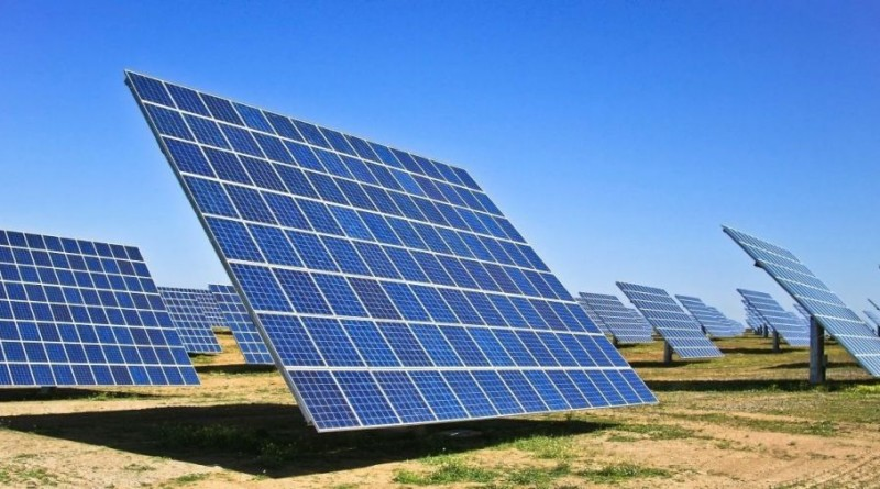 pannelli-solari-fotovoltaici-1