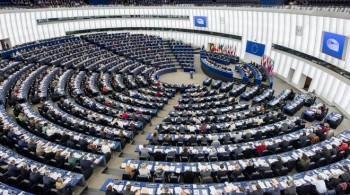 parlamento-europeo-478873-660x368