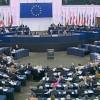 parlamento-europeo-buona