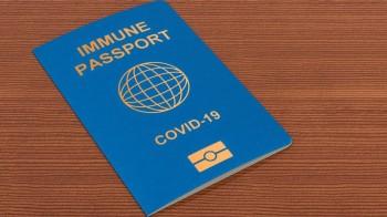 passaporto-vaccinale-covid