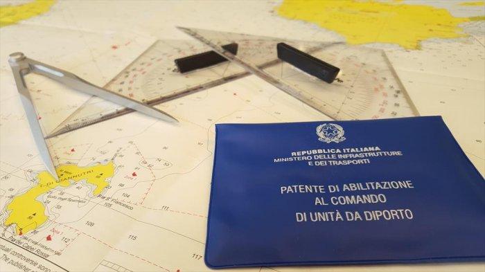 patenti-nautiche-1