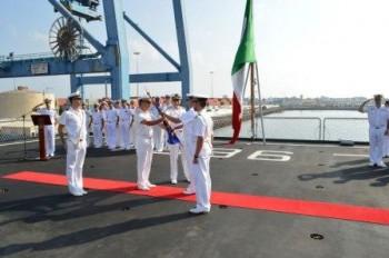pirateria, italia cede comando eunavfor a spagna