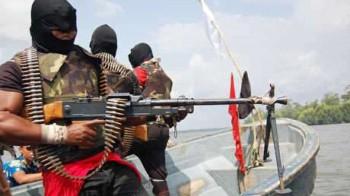 pirati-nigeriani