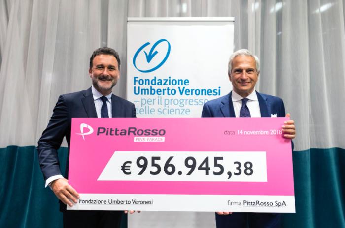 pittarosso-pink
