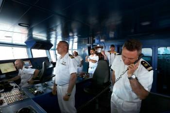 ponte-comando-nave