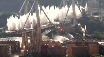 ponte-morandi-demolito