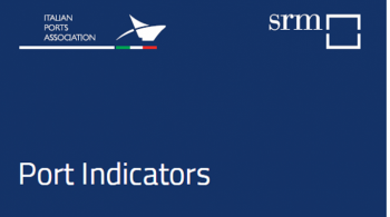 port-indicators