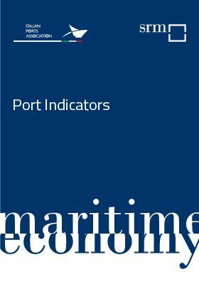 port-indicators-copertina