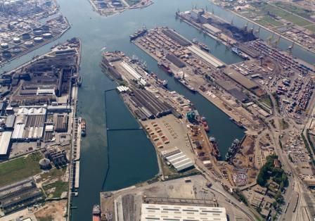 port_venezia00