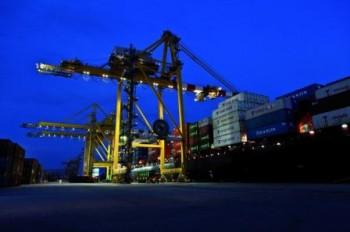 port_venezia18