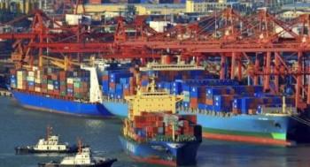 portacontainer-620x336