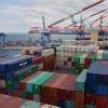 porto-container