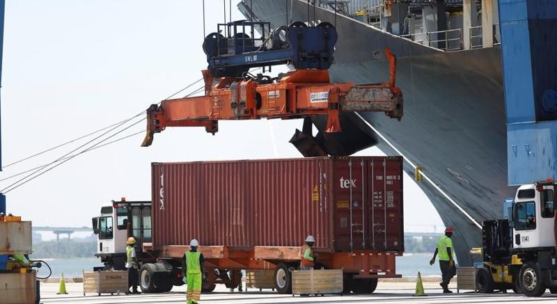 porto-containers