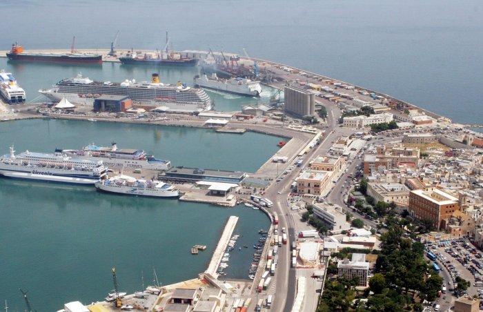 porto-di-bari-terminal