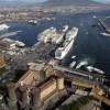 porto-di-napoli-36-1422462094
