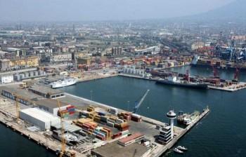 porto-di-napoli-in-crescita-primi-5-mesi