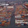 porto-gioia-tauro-containers