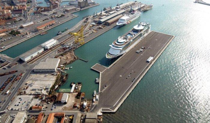 porto-livorno-veduta