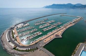 porto-marina-darechi-salerno-1024x666