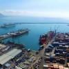 porto-salerno-01
