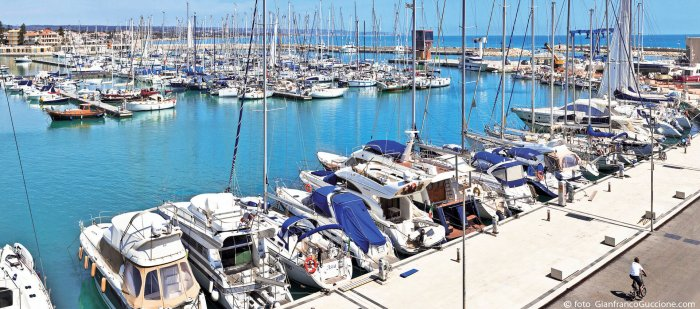 porto-turistico-marina-di-ragusa-panoramica-1