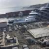 porto-veduta