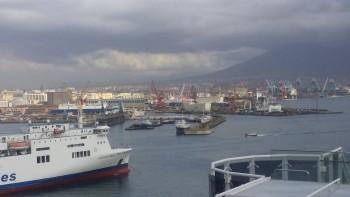 porto-veduta-2