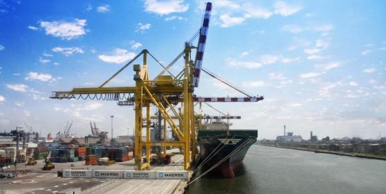 porto-venezia-contenitori