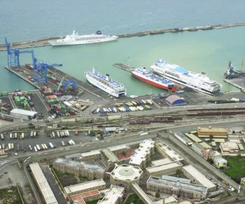 porto_civitavecchia