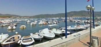 porto_marinacampo
