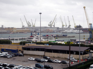 porto_palermo