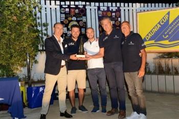 premiazione-vincitori-equipaggio-lamante-rossa