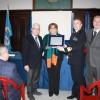premio-cp-castellammare