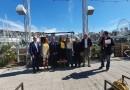 Festa dello Sport al Porto Antico di Genova