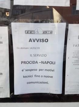 procida-napoli