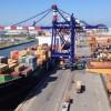 ravenna-porto-container