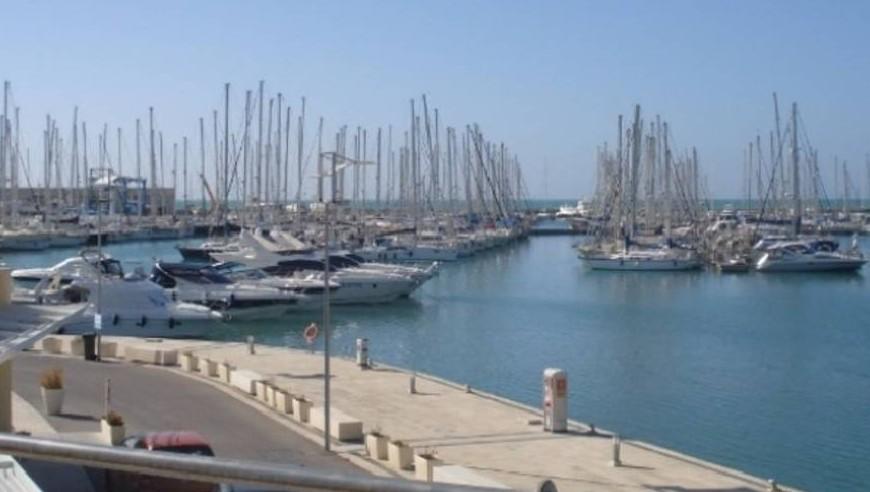 regate-veliche-porto-turistico-marina-ragusa-410_900x600