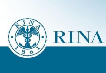rina1-350x244