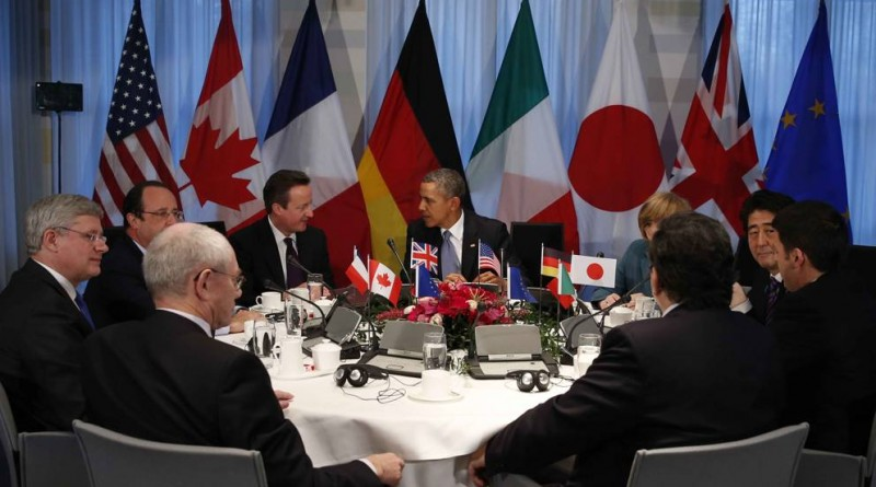 riunione-g7