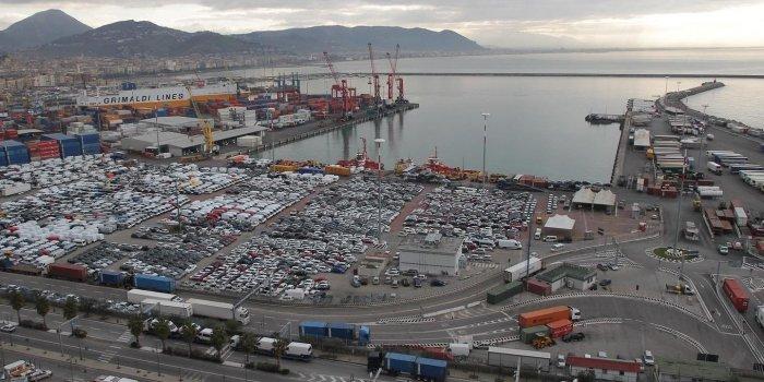 salerno-porto-mobilita